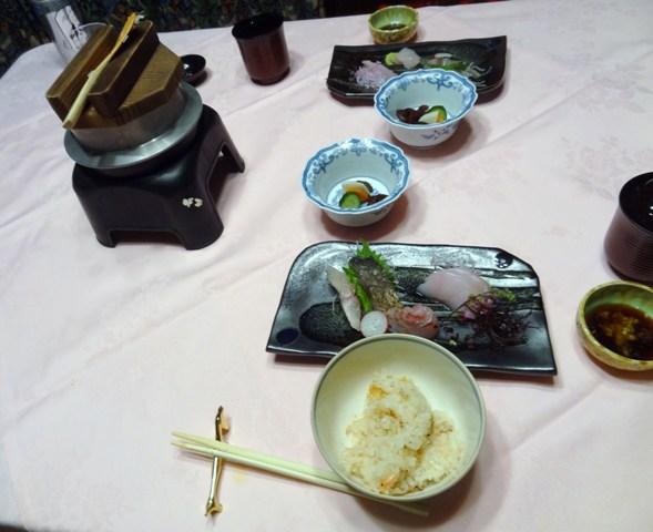 ③夕食 (3)