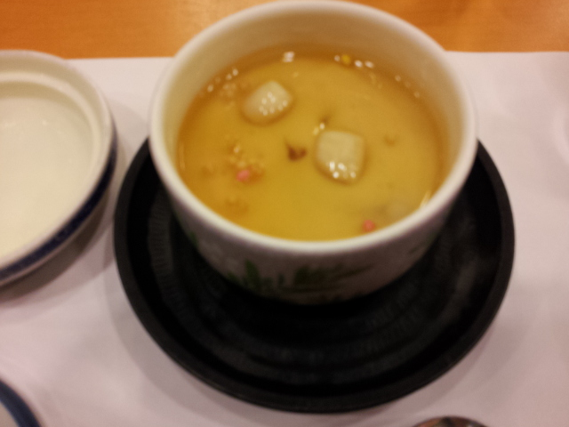 伊勢料理3