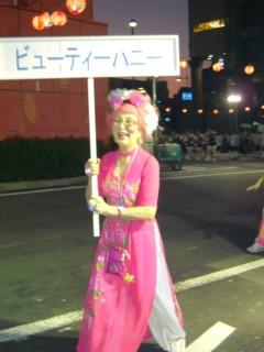 2012布施盆踊り 002nho