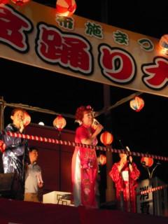 2012布施盆踊り 006nho