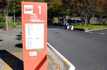 zoo-basutei05.jpg