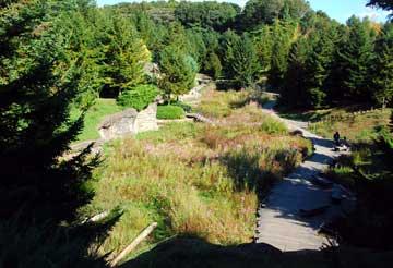 zoo-ohanabatake02.jpg