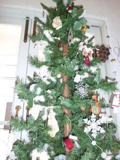 クリスマス ブログ 002