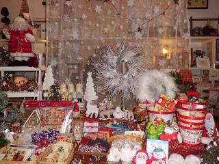 クリスマス ブログ 003