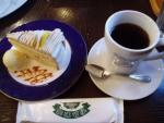coffeetetsugaku-2014-04.jpg