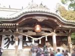 hatsumoude2014-04.jpg
