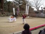 hatsumoude2014-05.jpg