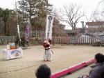 hatsumoude2014-06.jpg