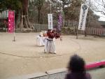 hatsumoude2014-07.jpg