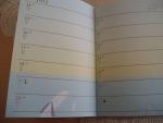 yoshomei-diary2014-03.jpg