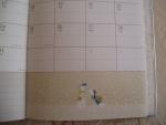 yoshomei-diary2014-04.jpg
