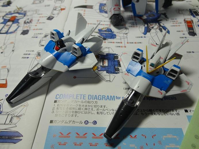 s-DSC01847.jpg