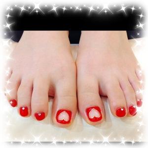 okyakusama foot2