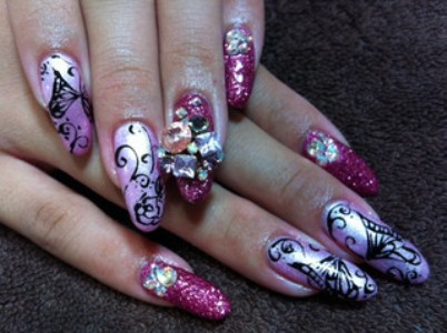 hata nail3
