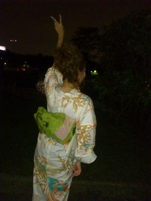 kasi_20120812211850.jpg