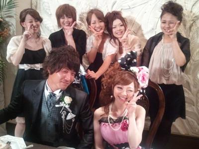 sasaki_20120906155807.jpg