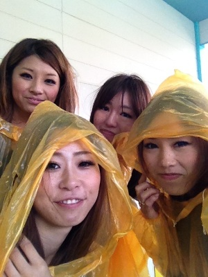 yama4_20121016131925.jpg