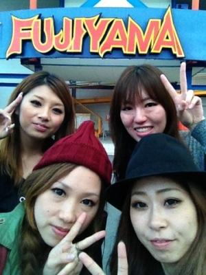 yama5_20121016131925.jpg