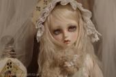blog3245.jpg