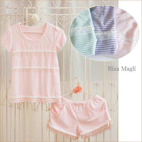 risam-wear268-1.jpg