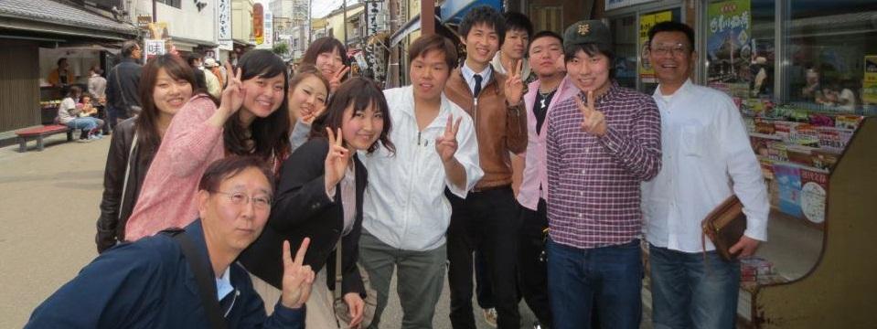 toyokawa.jpg