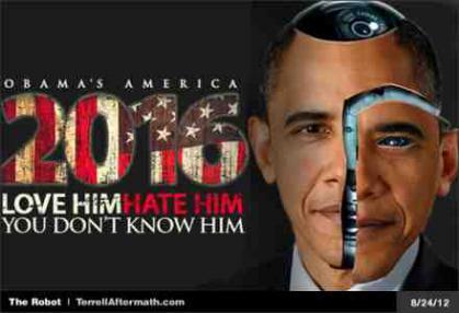 2016-movie Obama