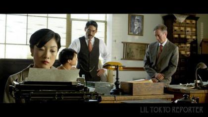 Lil Tokyo R 02