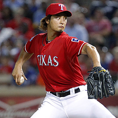 Darvish
