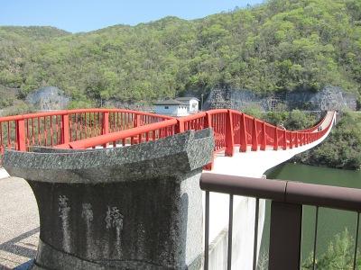 120428_吊り橋2