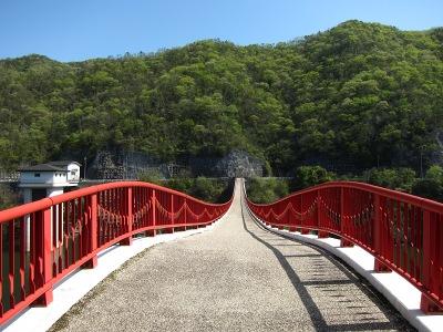 120428_吊り橋3