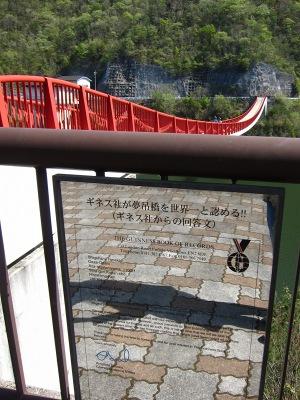 120428_吊り橋4