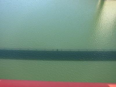 120428_吊り橋5