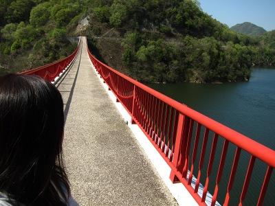 120428_吊り橋6