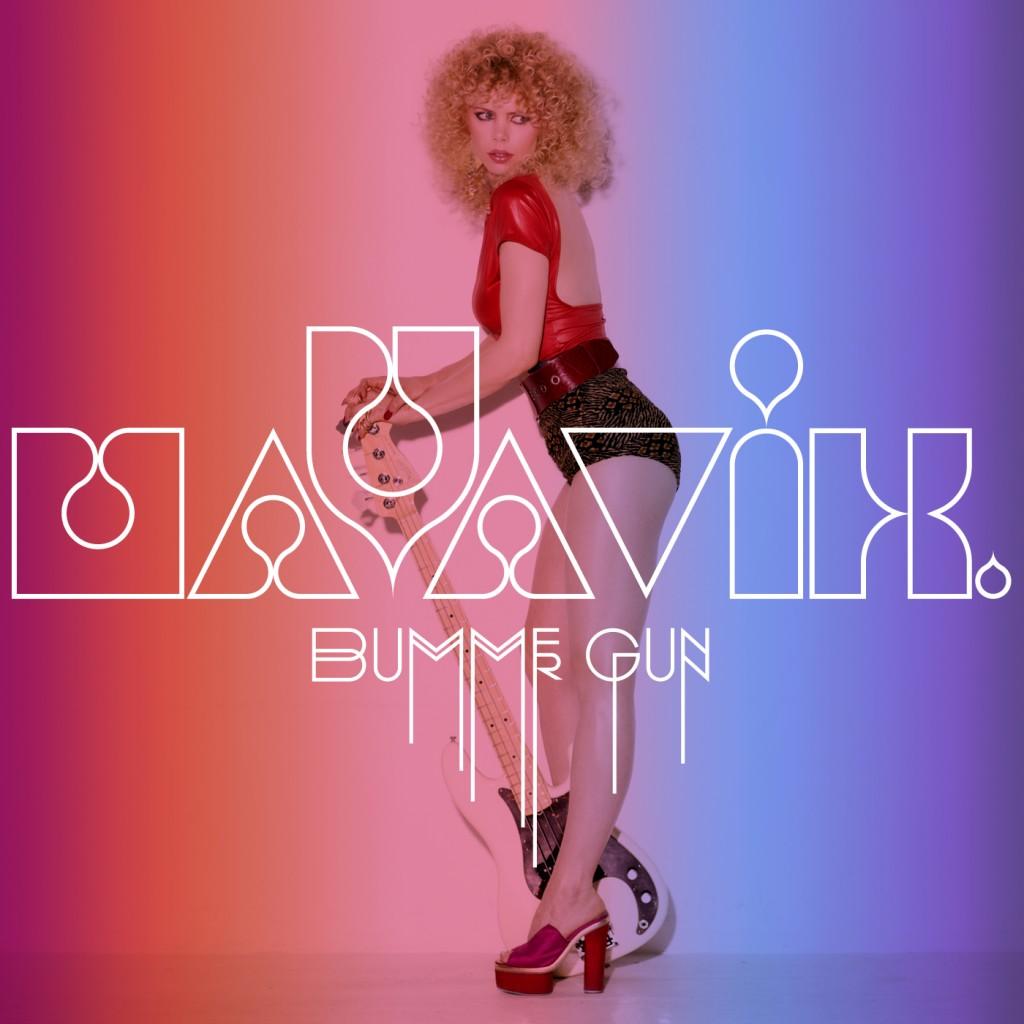 COVER-Bummer-Gun-1024x1024.jpg