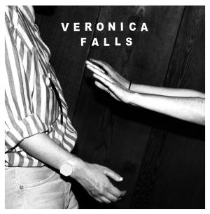 Veronica-Falls-Waiting-For-Something-To-Happen.jpg