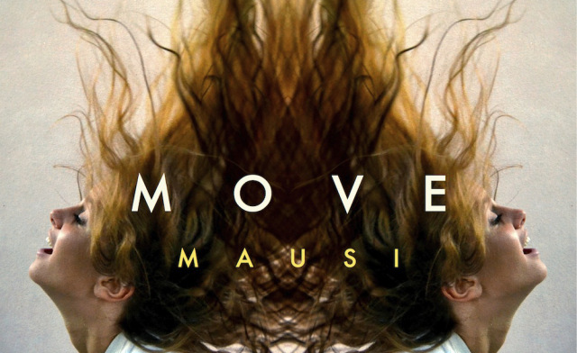 mausi-move.jpg