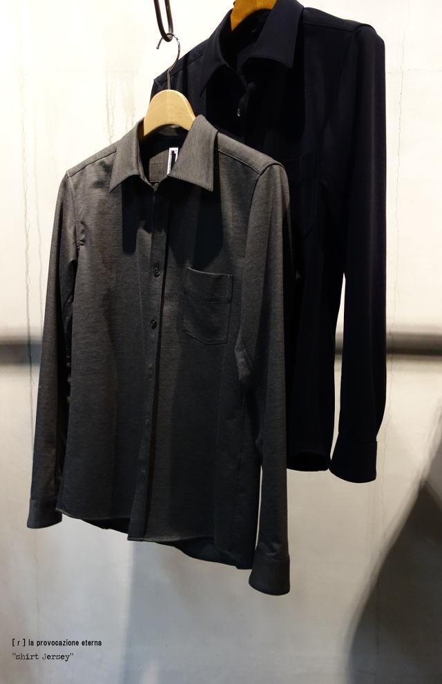 r-shirtjerseyALL1.jpg