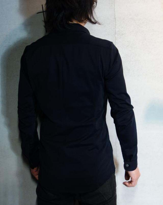 r-shirtjerseyNAVY2.jpg