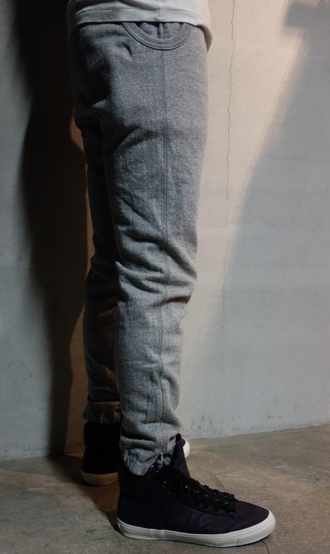 ripSWEATpantsTOPGRAY2.jpg