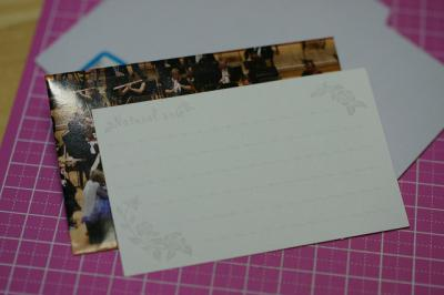 0111封筒3