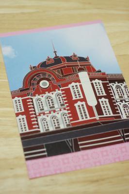 0324東京駅4