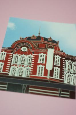 0324東京駅3