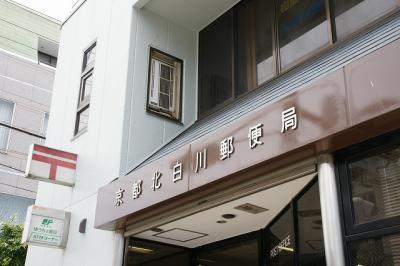 0605京10