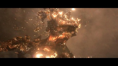 Diablo III 2012-05-30 23-51-37-21