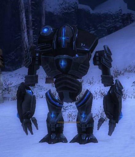 Siege_Golems_Gw2-siege-weapon.jpg