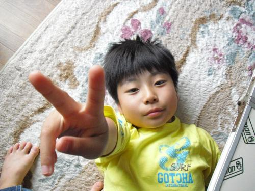 CIMG4936_convert_20120527101201.jpg