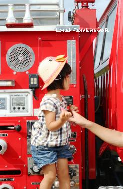 消防フェア6