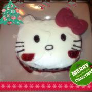 クリスマス写真 2