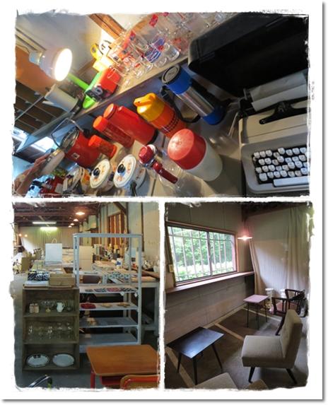 2012・6・30・ギャラリーパーシモン-3