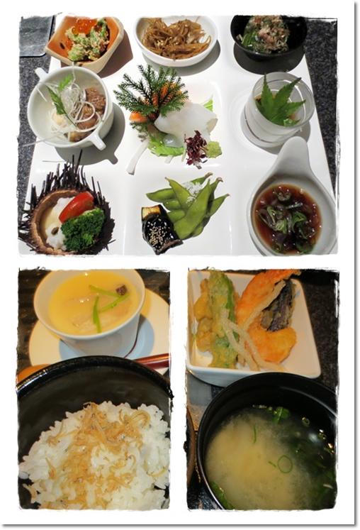 2012・7・7・DINING matsui-5